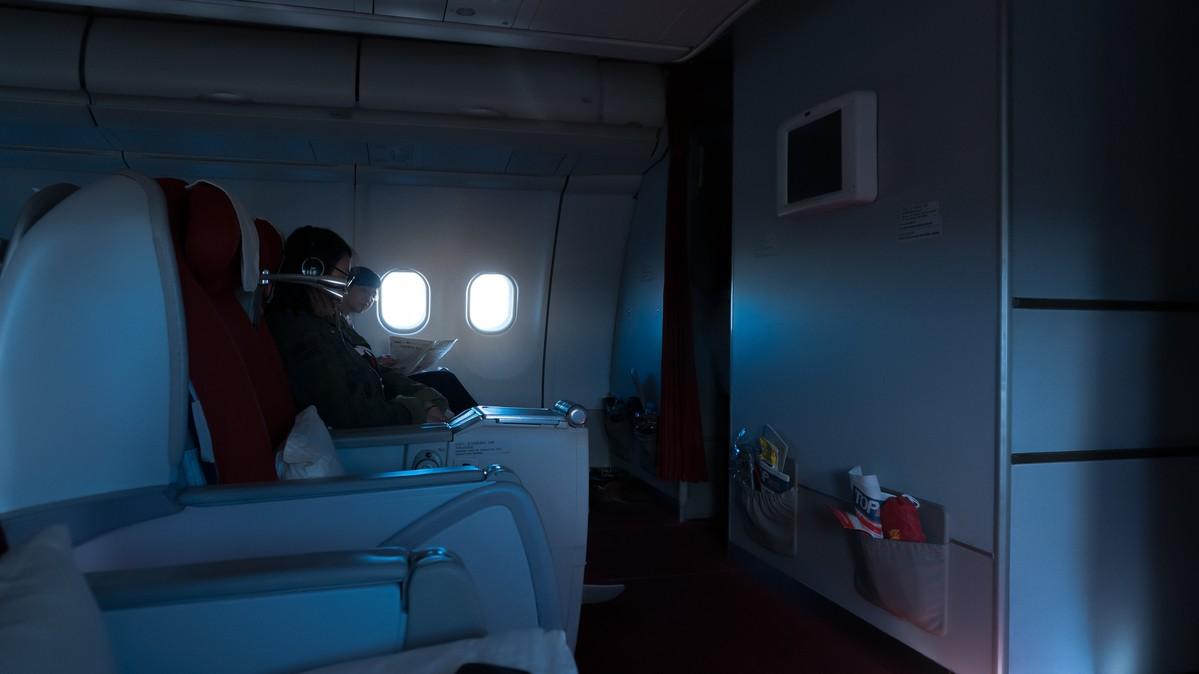 Re: [原创]【 回国八万里 | 兑现一个三年的承诺 | 金色海峡 | 下集 】 AIRBUS A330-200 B-8550 澳大利亚墨尔本机场
