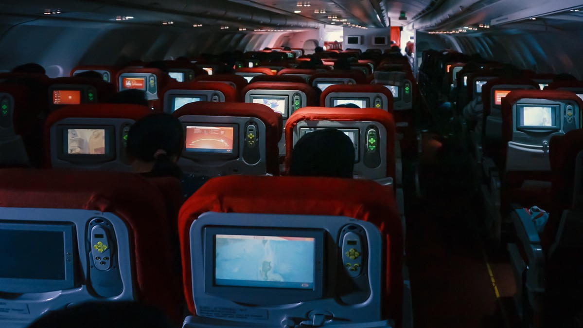 Re: [原创]【 回国八万里 | 兑现一个三年的承诺 | 金色海峡 | 下集 】 AIRBUS A330-200 B-8550 空中