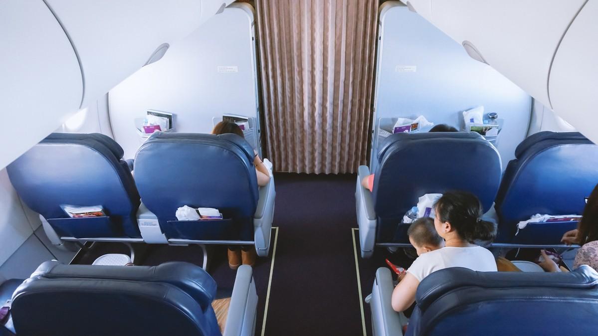 Re: [原创]【 回国八万里 | 兑现一个三年的承诺 | 金色海峡 | 下集 】 AIRBUS A321-200 B-8315 空中