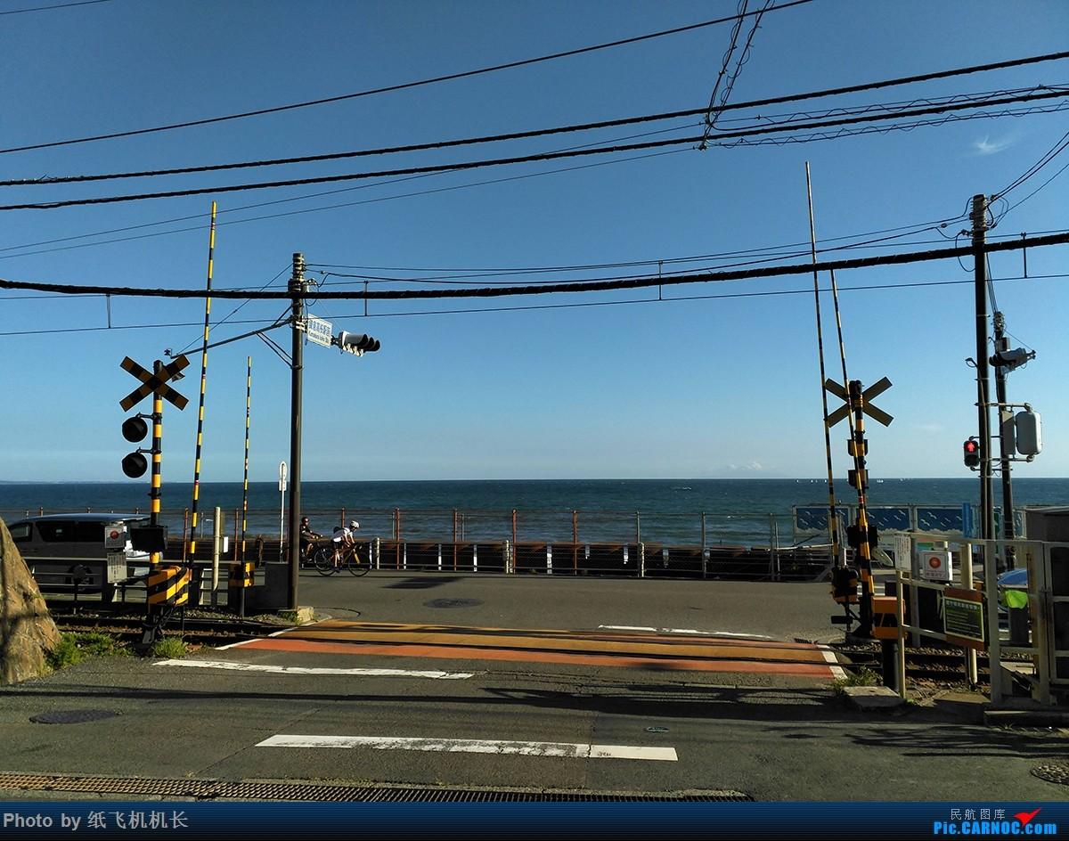 Re:[原创]日本关东关西游记之台风天坐飞机的感受:猛颠、复飞、盘旋、备降、延误... ...
