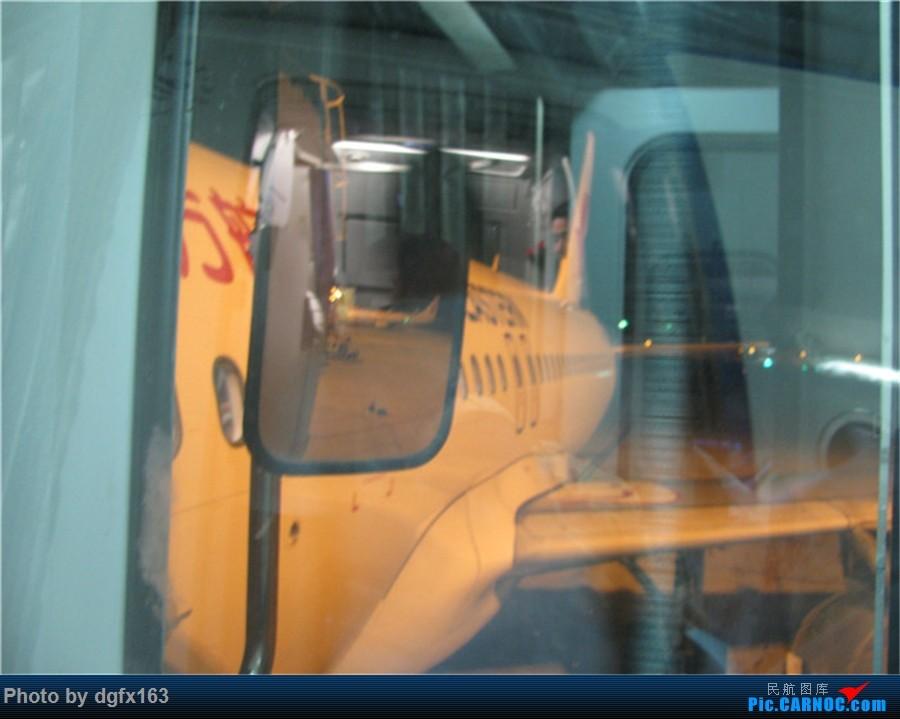 Re:[原创]【dgfx163的游记(15)】中国东方航空 A320-200 大连DLC- 南京NKG MU2992 再再再访南京 特价票华东游 7月艳阳天火炉要烤熟 AIRBUS A320-200 B-1635 中国大连国际机场