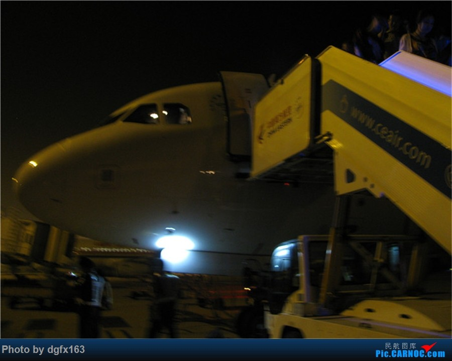 Re:[原创]【dgfx163的游记(15)】中国东方航空 A320-200 大连DLC- 南京NKG MU2992 再再再访南京 特价票华东游 7月艳阳天火炉要烤熟 AIRBUS A320-200 B-1635 中国南京禄口国际机场