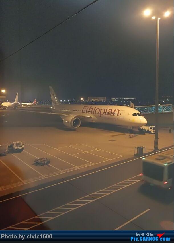 Re:[原创]巨大代价换来的论坛首发 四川航空 CTU-AKL 往返游记