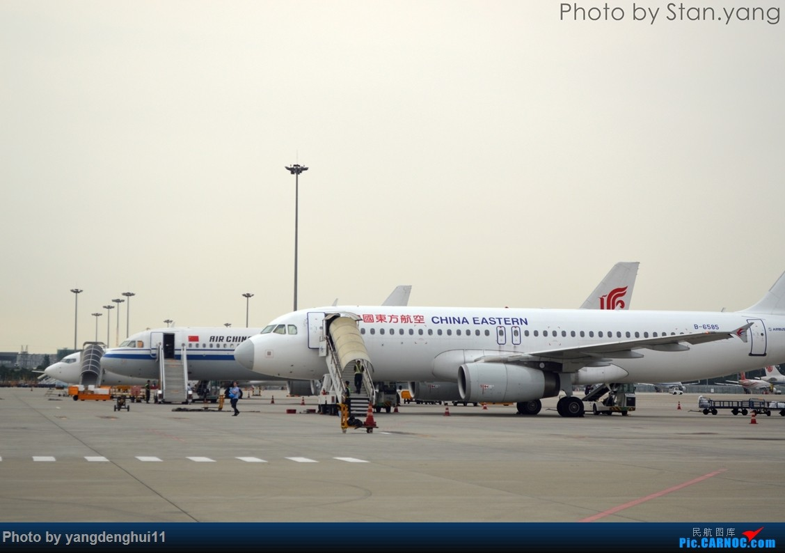 Re:[原创][Stan游记]南京、苏州、上海三地联游,空铁联程 附flight log    中国成都双流国际机场
