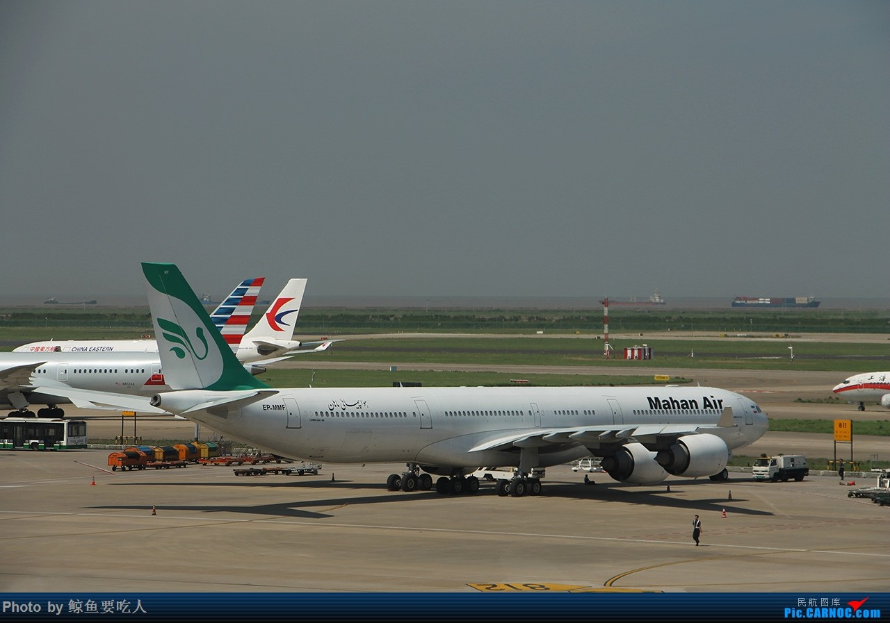 Re:[PVG—YVR] 上海浦东--温哥华 加拿大航空 AC026 787-8Dreanmliner 浦东T2 航站楼晴天拍机,无比心机的避暑之旅!