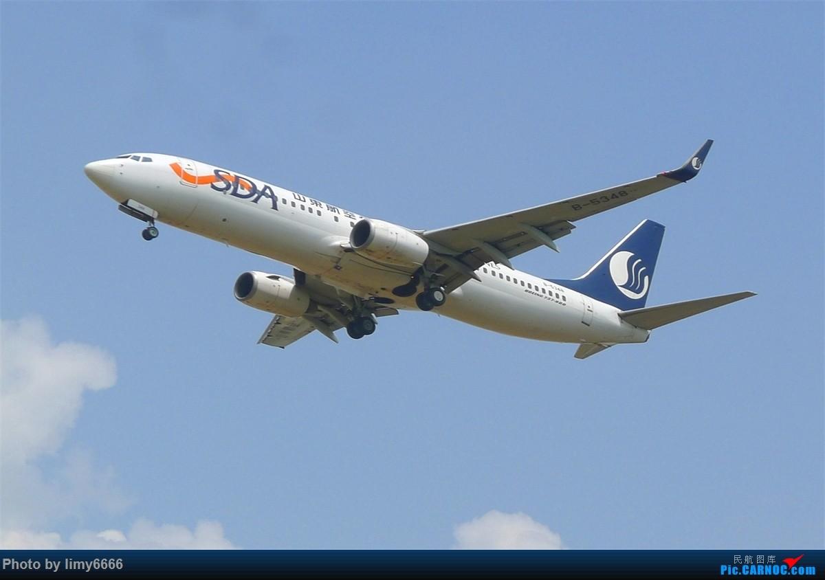 Re:[原创]休息天闲的蛋疼,龙洞堡机场打飞机。 BOEING 737-800  跑道外