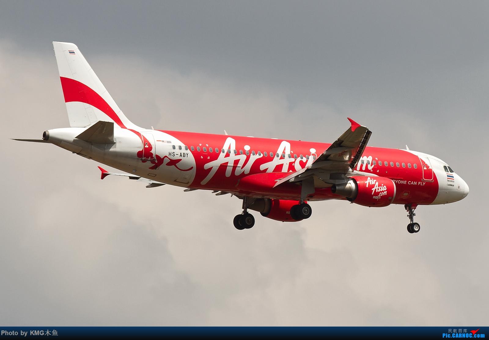 Re:[原创]【昆明长水国际机场——KMG木鱼拍机】第一次大中午的拍飞机,还好宽体比较多,也算是值得了 AIRBUS A320  中国昆明长水国际机场