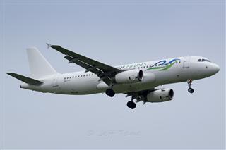 【CTU】天空吴哥XU-717_A320水泥天两张