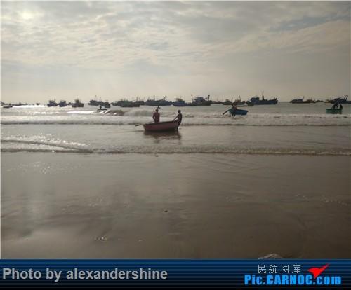 Re:[原创]越南越美 第一次体验南航非正常航班的处理