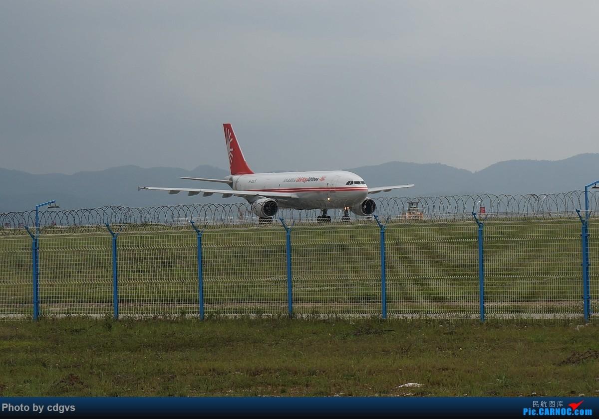 Re:[原创]【KMG】阴天独游长水,有宽体,有彩绘 AIRBUS A320-200 B-2356 中国昆明长水国际机场