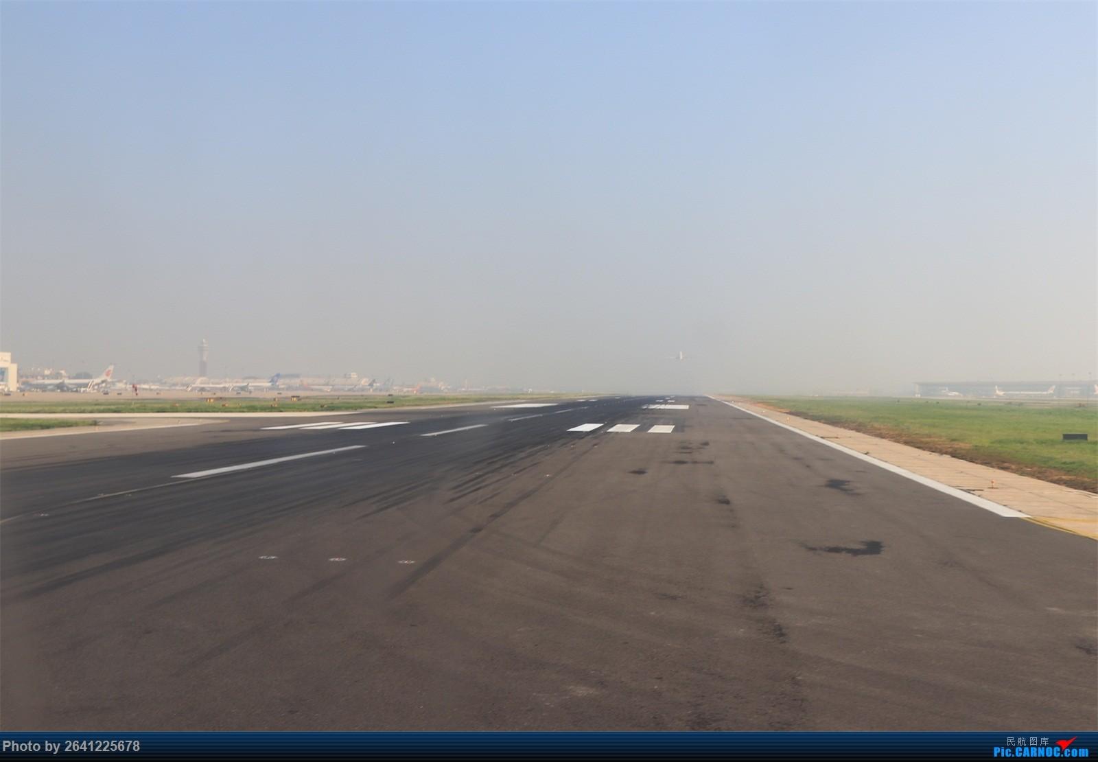 Re:[原创]【和小周飞拍世界第5集】围着青海湖绕个圈,和我一起领略七色青甘+西安(7天,三段飞行+西宁/西安机场拍机) BOEING 747-8I B-2480 中国北京首都国际机场
