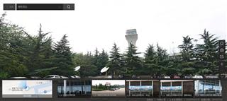 Re:世界各大机场塔台