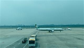 Re:MF8070 沈阳-厦门-深圳