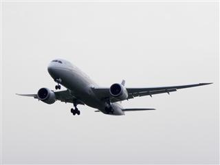"""Re:XIY 8.2日拍机 东航332 美联航787 首都航空""""海航文化""""彩绘"""