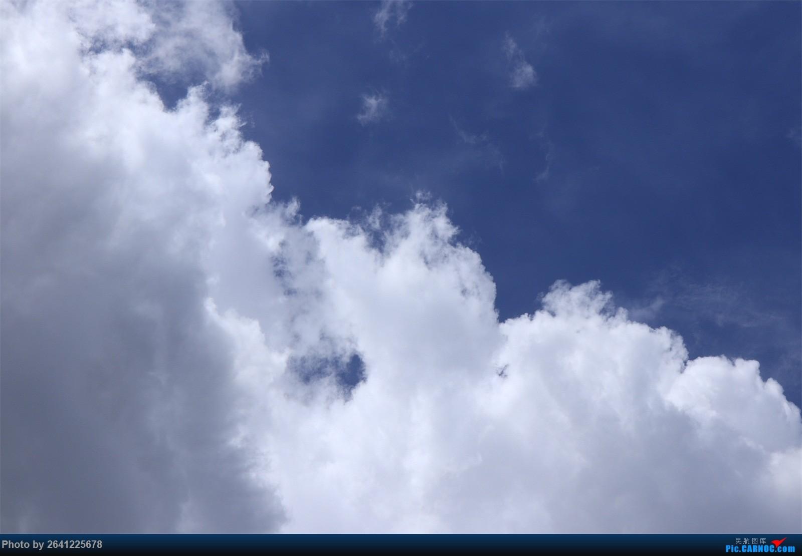 Re:[原创]【和小周飞拍世界第5集】围着青海湖绕个圈,和我一起领略七色青甘+西安(7天,三段飞行+西宁/西安机场拍机)