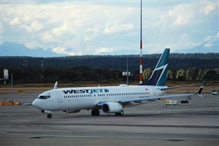 Re:暑期加拿大之行 全程加拿大航空 AIR CANADA 温哥华【YVR】—多伦多【YYR】往返 加国两大机场全攻略