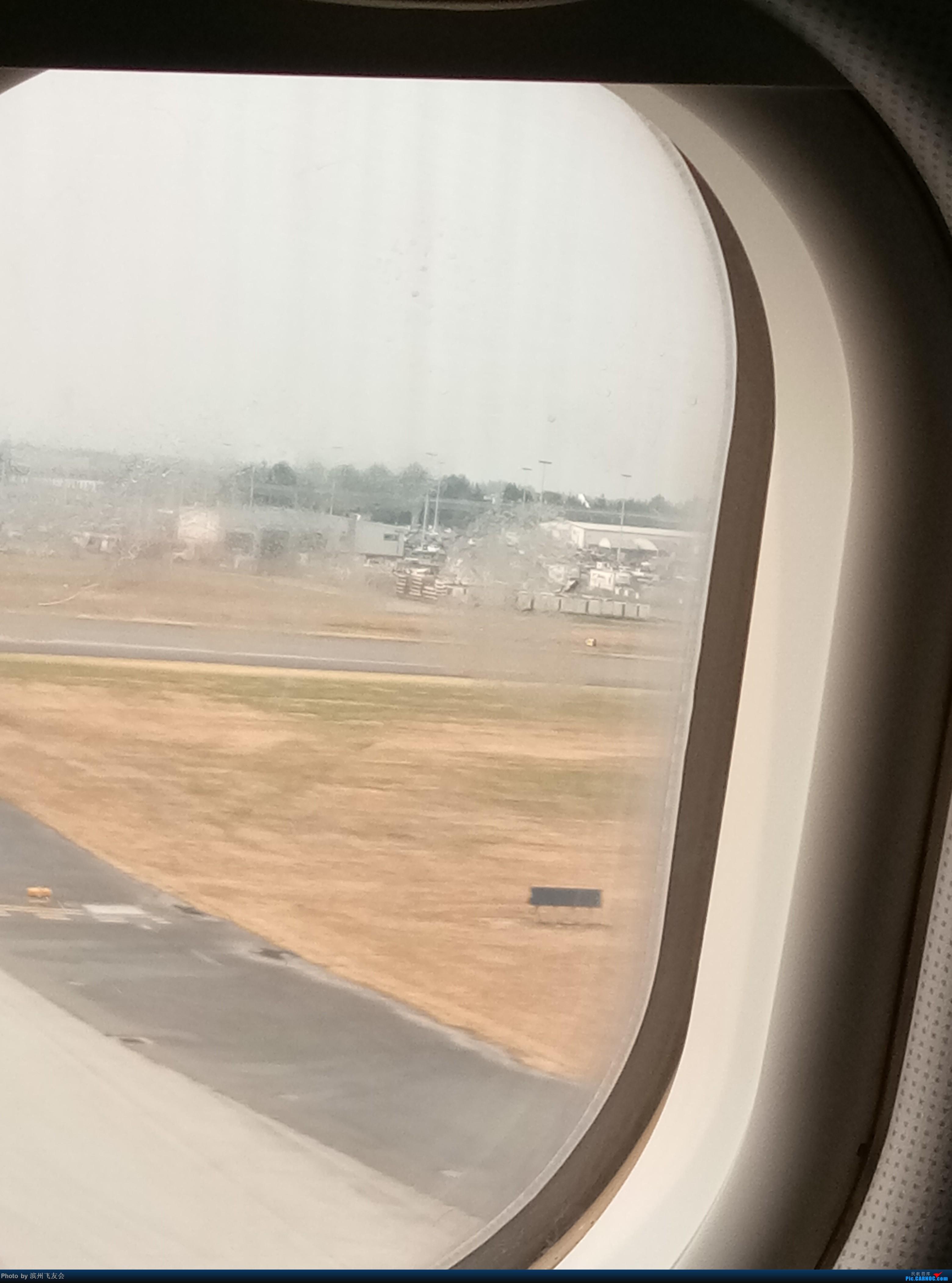 Re:[原创]逐梦路上――带你见识一个不一样的温哥华~ AIRBUS A330-300 B-5978 加拿大温哥华机场