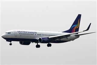 Re:【多图党】二次见乌鲁木齐航空 1800*1200