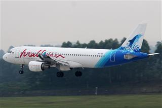 Re:【多图党】马尔代夫航空A320 1800*1200