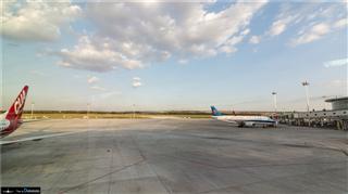 Re:【DUDUDUDU】暑期飞行合集 从A388到MA60