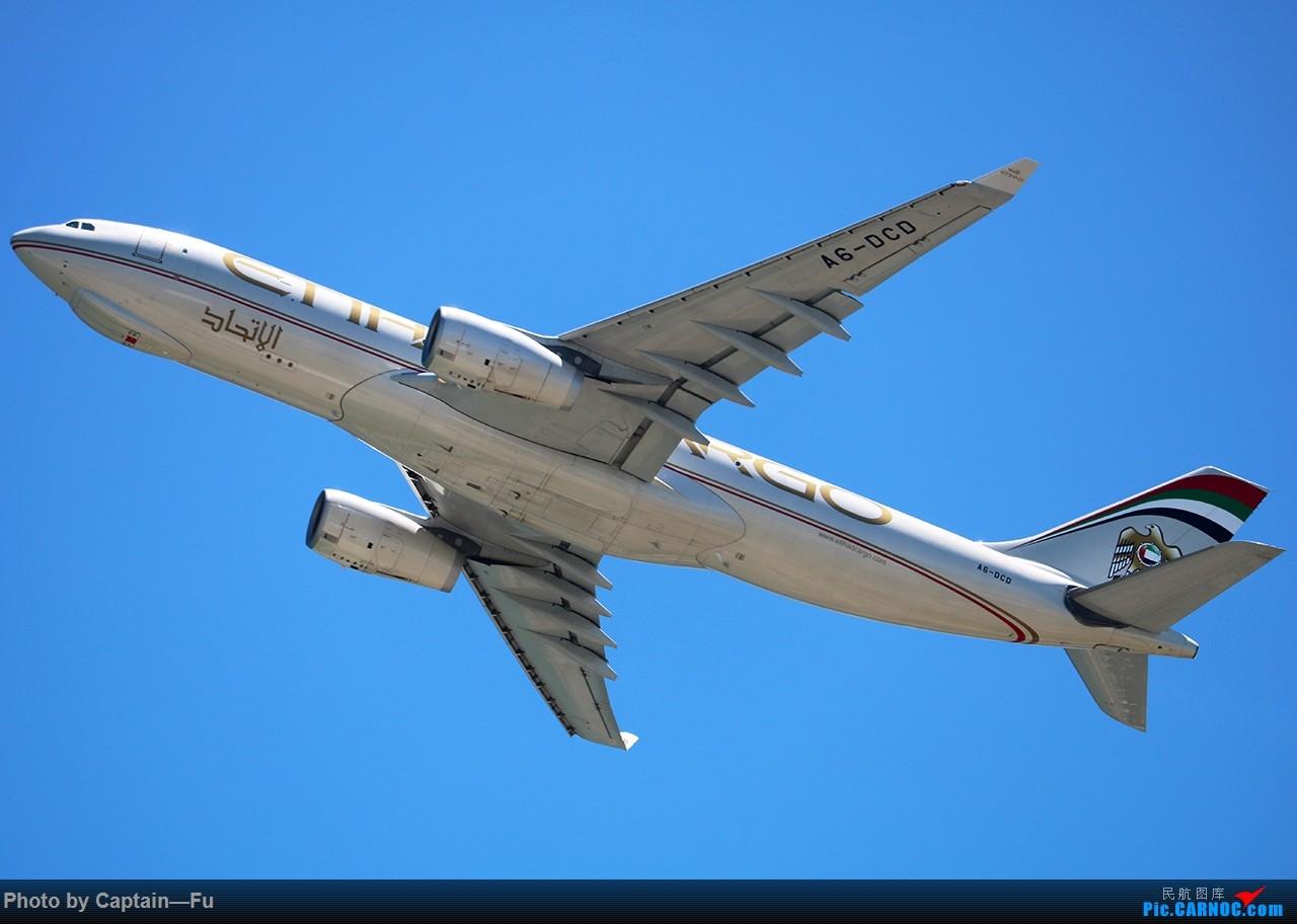 Re:[原创]香港拍机 AIRBUS A330 A6-DCD 中国香港国际机场