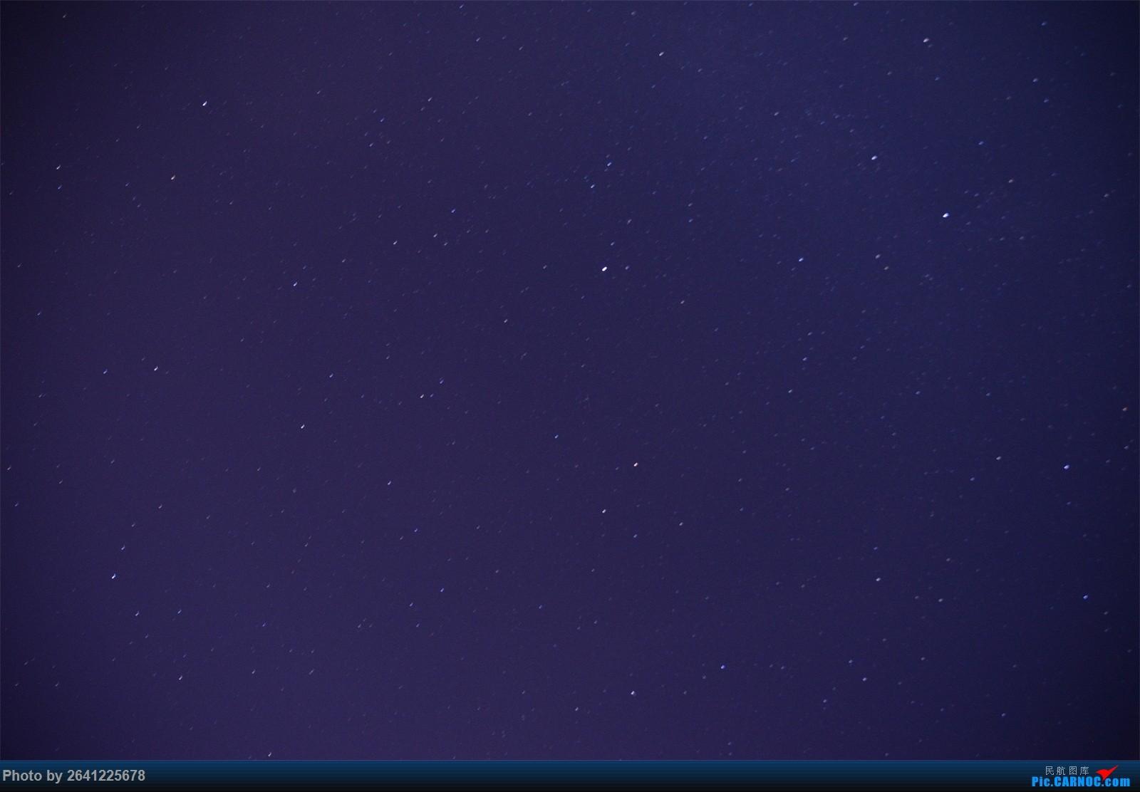 Re:[原创]【和小周飞拍世界第5集(正在更新)】围着青海湖绕个圈,和我一起领略七色青甘+西安(7天,三段飞行+西宁/西安机场拍机)