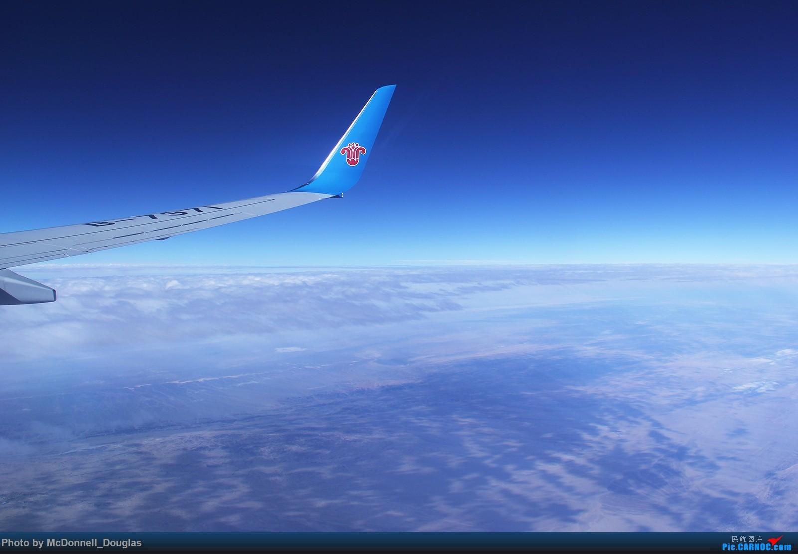 Re:[原创]【上海飞友会】【zc带你走天下(3)】再访祖辈年轻时工作的土地,父母年少时生活戈壁,跨越大半个中国去看新疆,回程小游蓉城(下) BOEING 737-81B B-7971