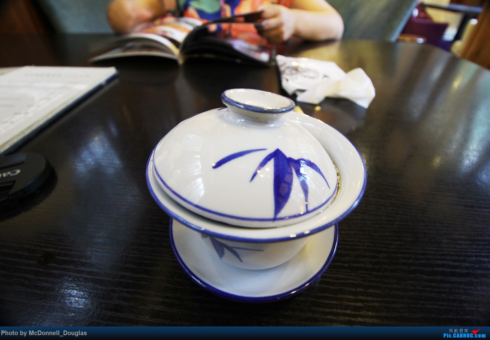 Re:[原创]【上海飞友会】【zc带你走天下(3)】再访祖辈年轻时工作的土地,父母年少时生活戈壁,跨越大半个中国去看新疆,回程小游蓉城(下)