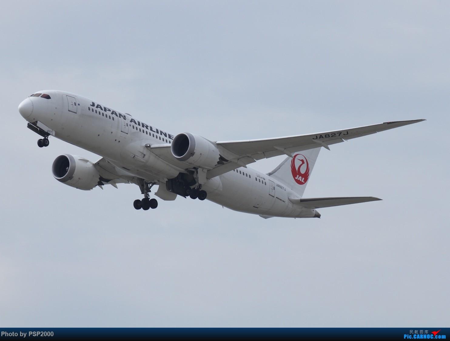 Re:[原创]8.28关空 KIX BOEING 787-8  KIX