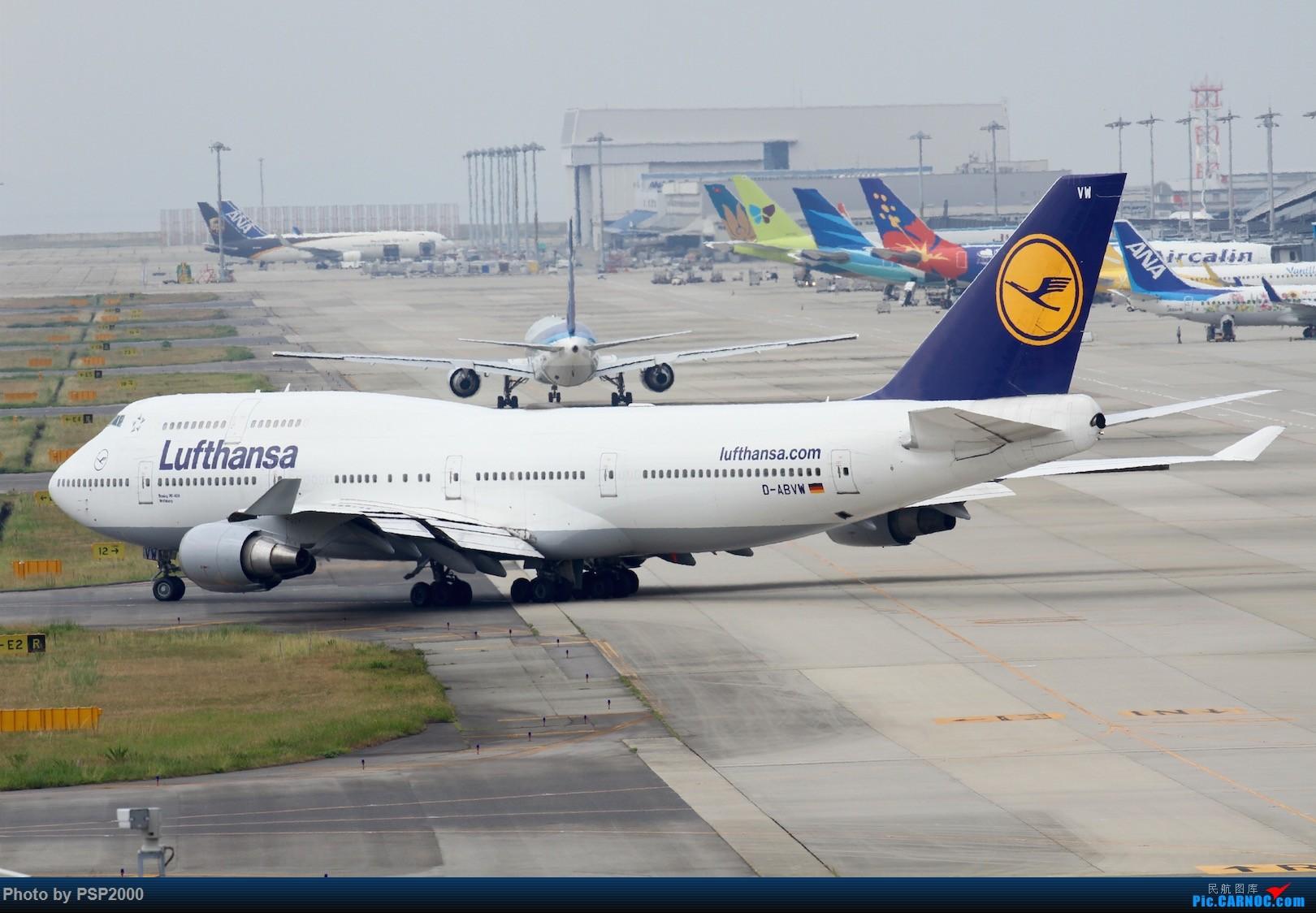 Re:[原创]8.28关空 KIX BOEING 747-400
