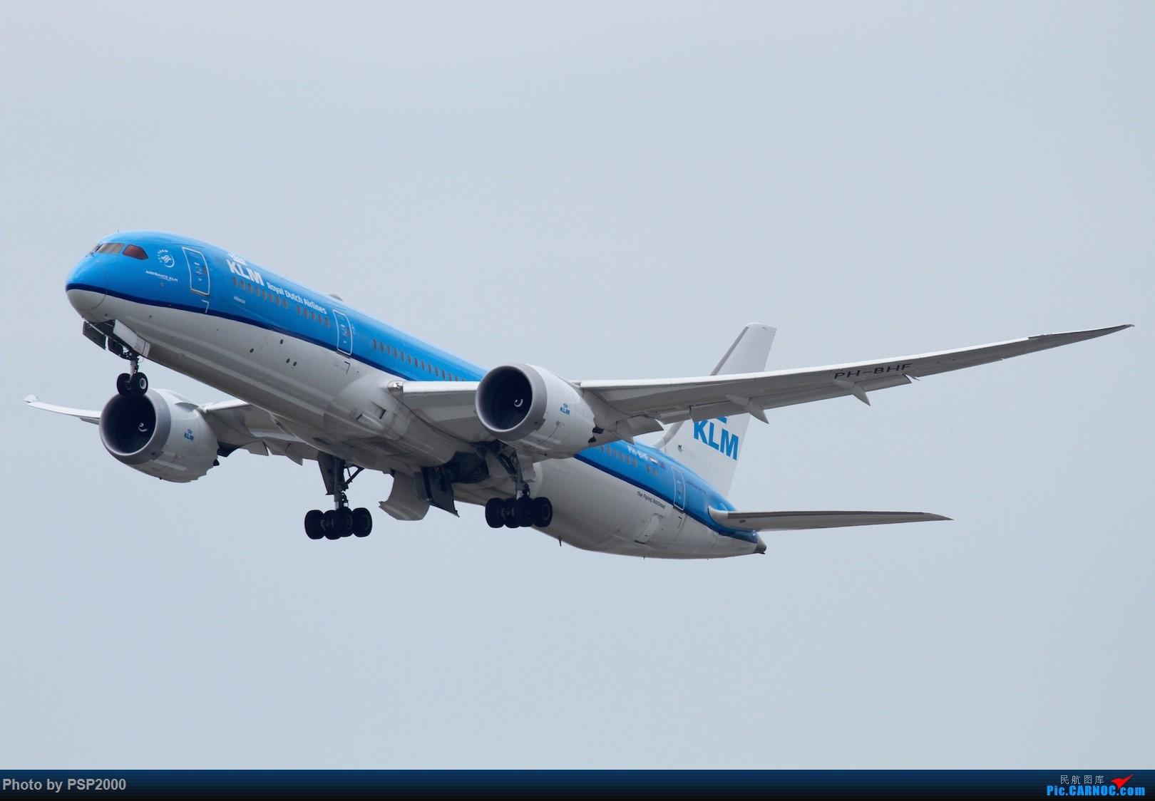 Re:[原创]8.28关空 KIX BOEING 787-9