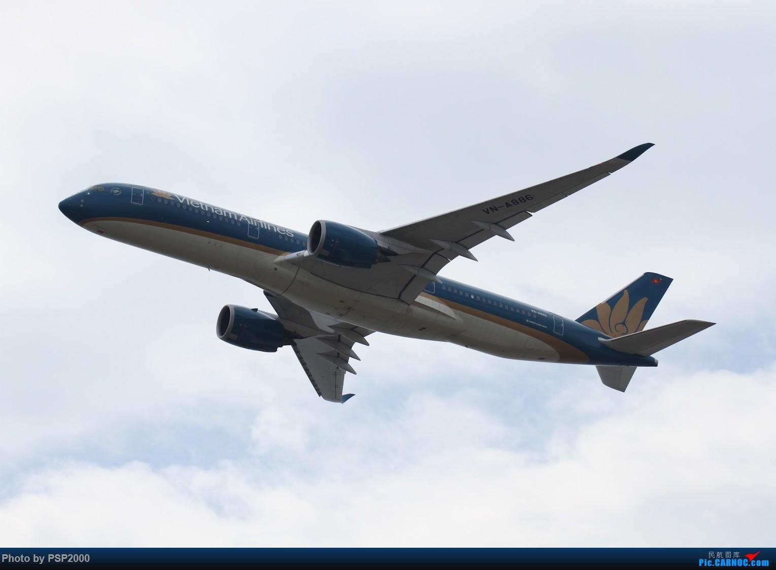 Re:[原创]8.28关空 KIX AIRBUS A350-900
