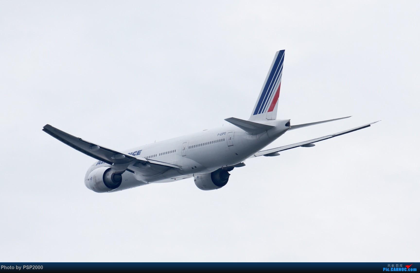Re:[原创]8.28关空 KIX BOEING 777-200