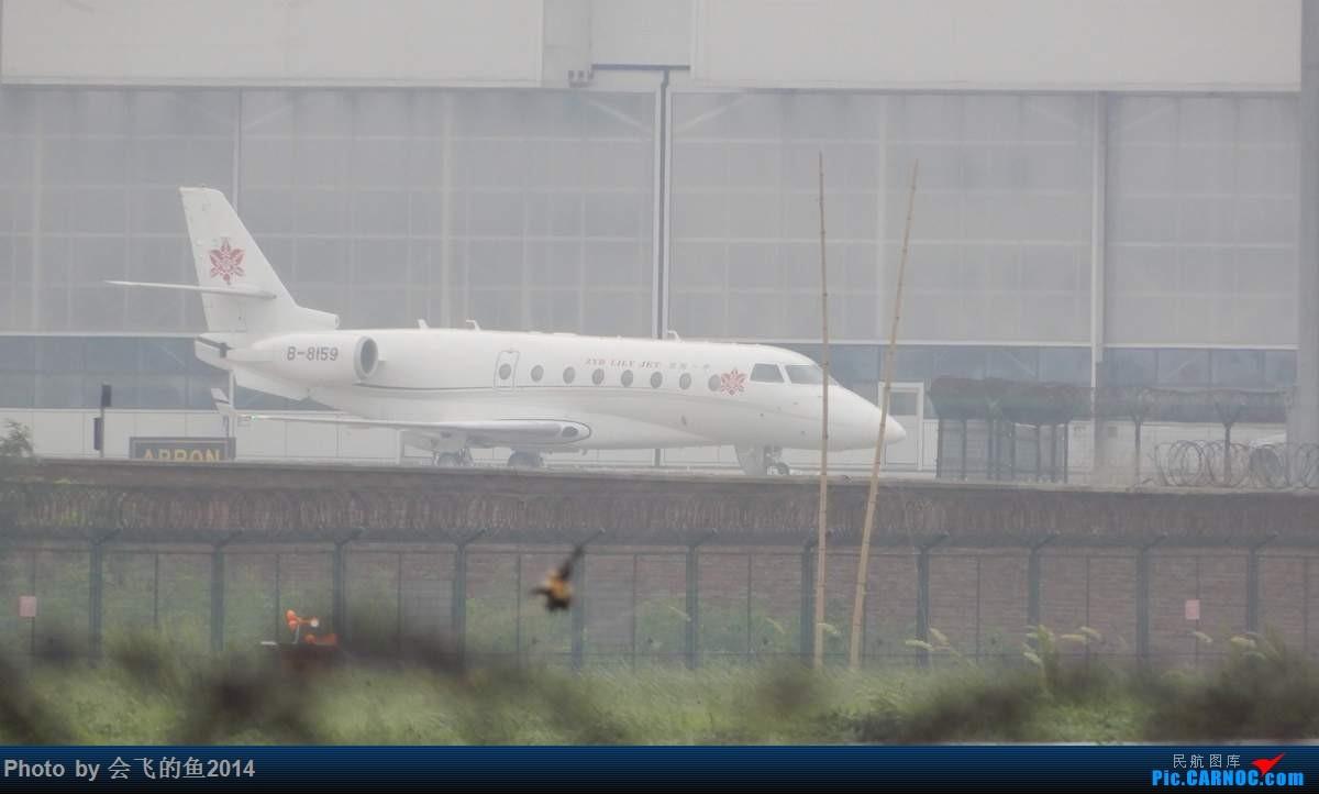 Re:[原创]2017年7-8月桃仙机场拍机 G200