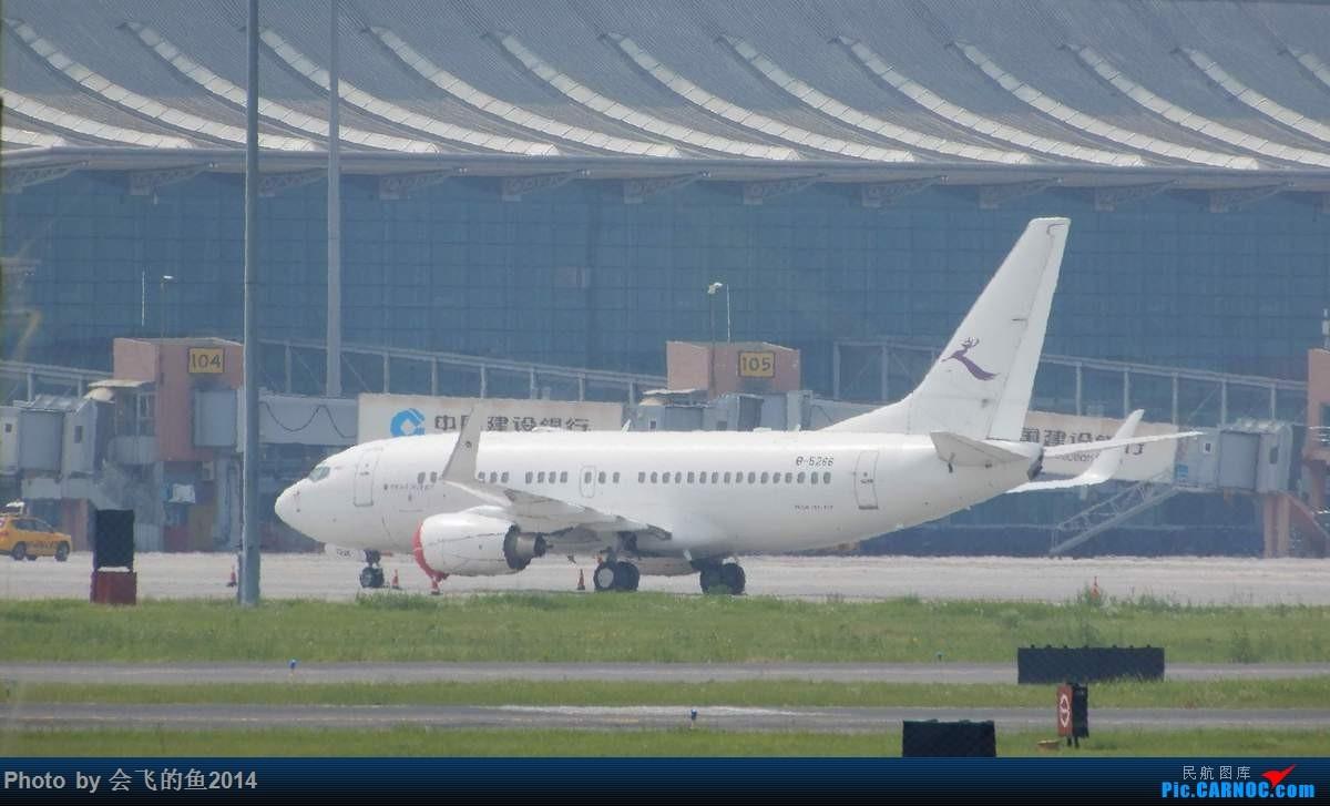 Re:[原创]2017年7-8月桃仙机场拍机 737BBJ