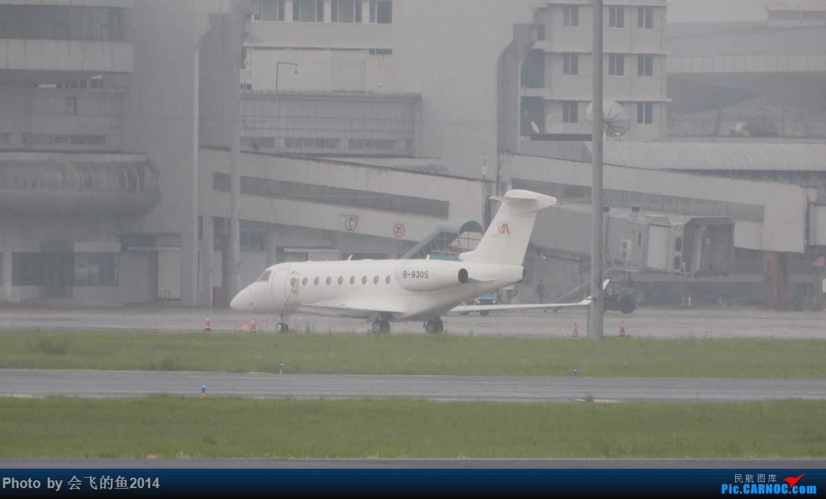 Re:[原创]2017年7-8月桃仙机场拍机 G280