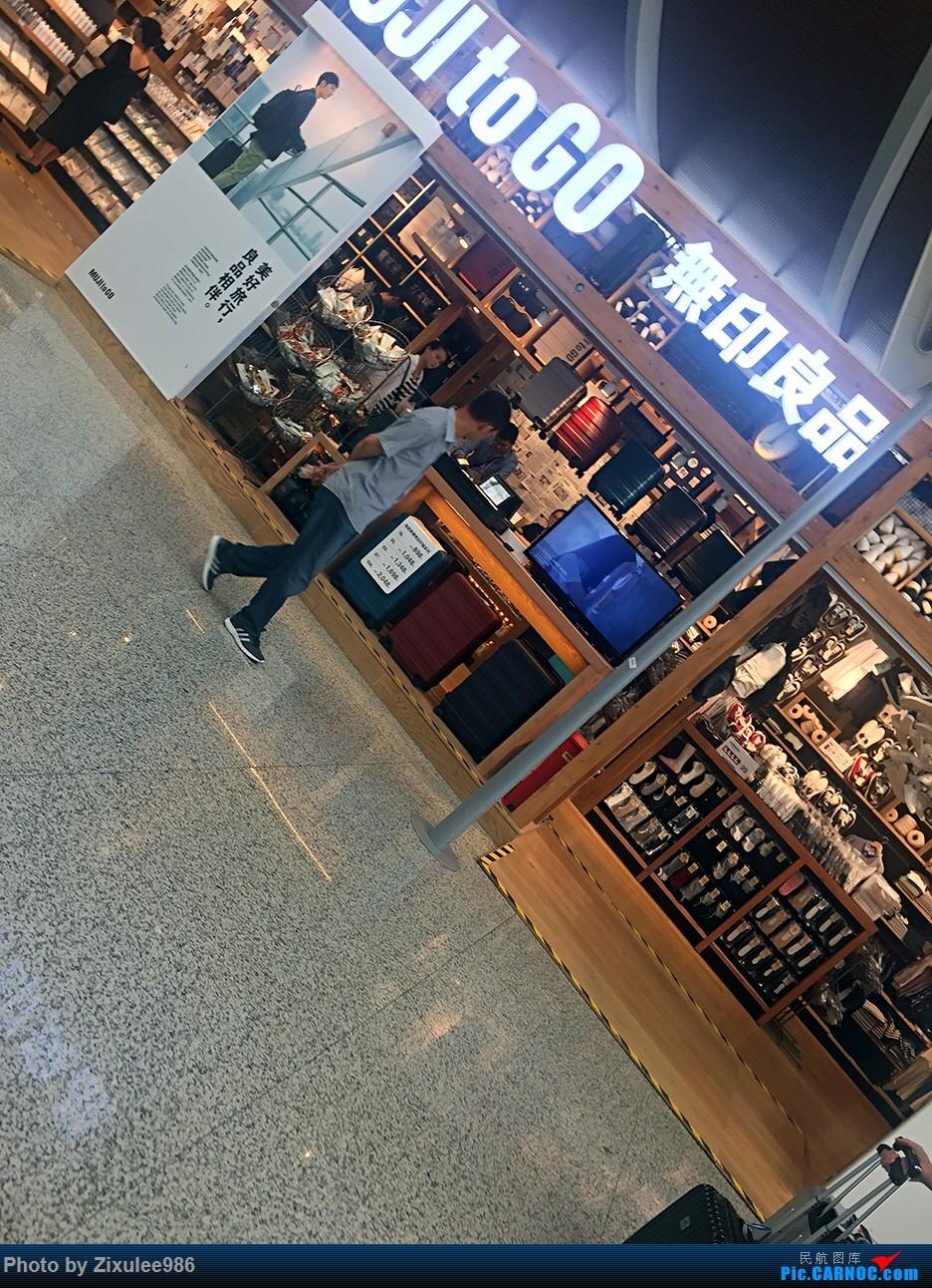 Re:[原创]加拿大21日游学之旅(一)~JJN-PVG-YYZ..(内含flightlog)~第一次发游记~多图缓更请谅解 AIRBUS A320-200  中国上海浦东国际机场 中国上海浦东国际机场