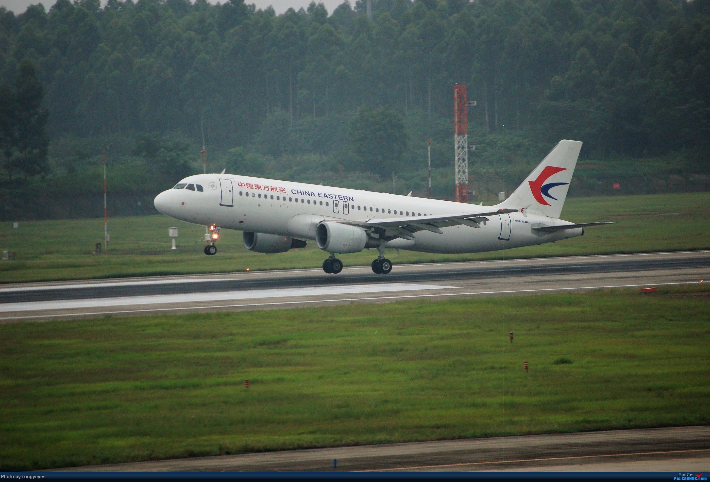 Re:[原创]成都CTU ZUUU 9.1拍机 成卢兹 AIRBUS A320-200 B-6370 中国成都双流国际机场