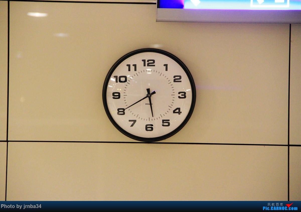 Re:[原创]【杭州飞友会】King游记(123)土耳其航空 TK73 B777-300ER 广州CAN-伊斯坦布尔IST 土耳其·中东行① 顶风出行,出师不利 ,CZ签TK