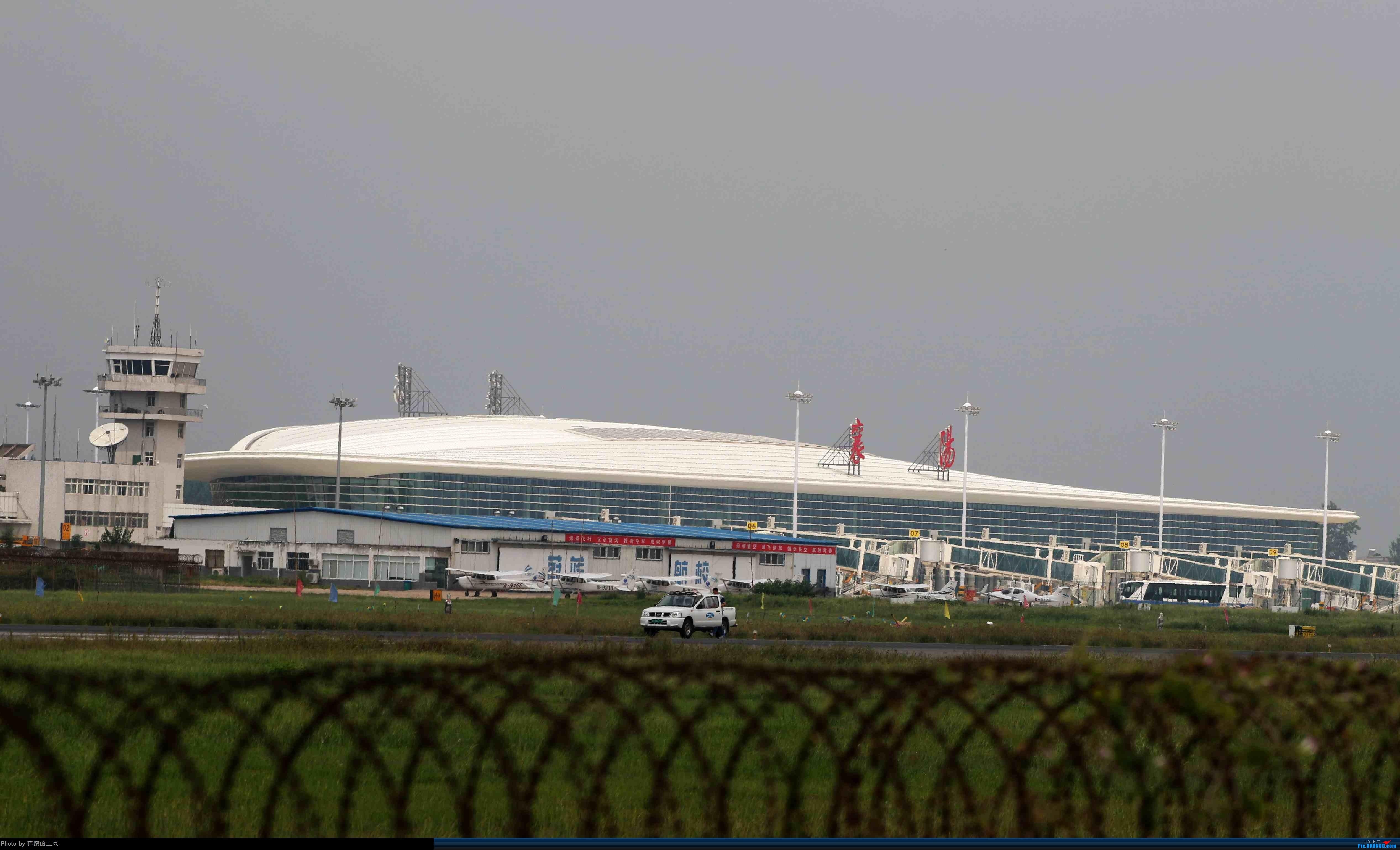 Re:襄阳拍机偶遇华夏A320