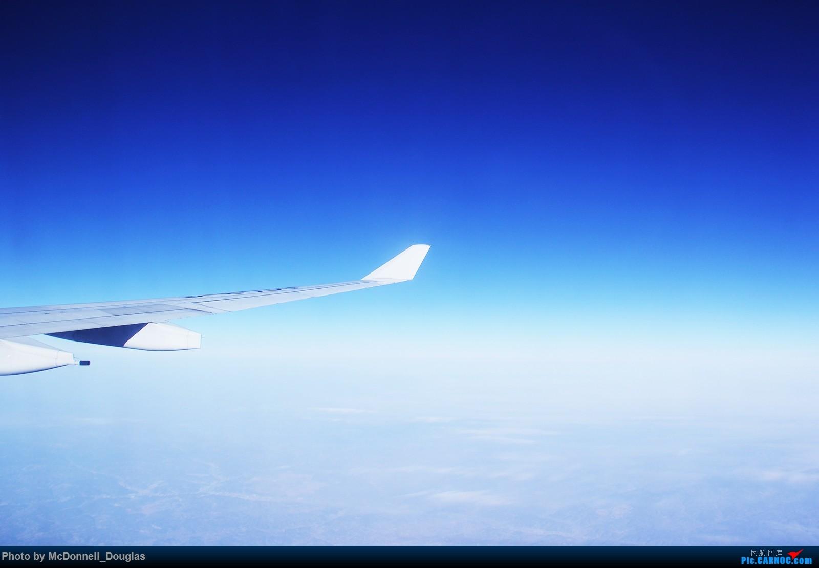 Re:[原创]【上海飞友会】【zc带你游天下(4)】不远千里飞跃喜马拉雅去看你,探寻高山另一边的神秘国度,和一群贫穷却快乐着的人们 AIRBUS A330-243 B-6059