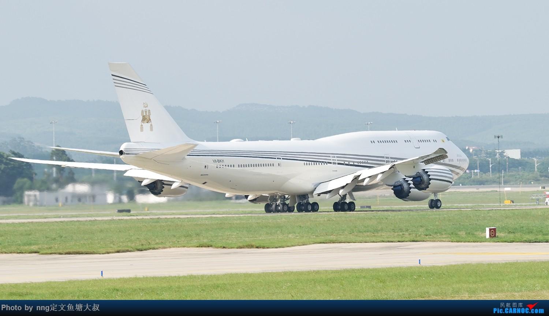 Re:[原创]nng的748 747 800 V8-BKH
