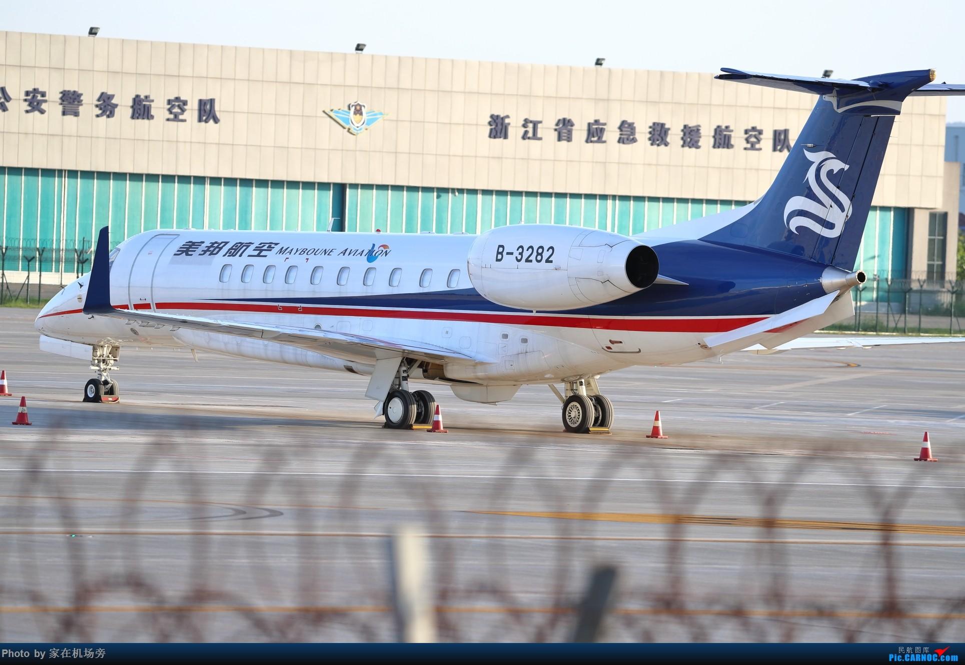 Re:[原创]杭州机场傍晚的公务机群 格莱赛650