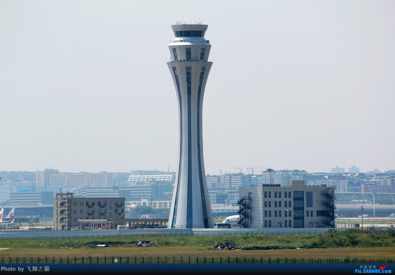 Re:[原创]CKG拍机(重庆江北国际机场3跑超级无敌神仙位首战高婕)    中国重庆江北国际机场
