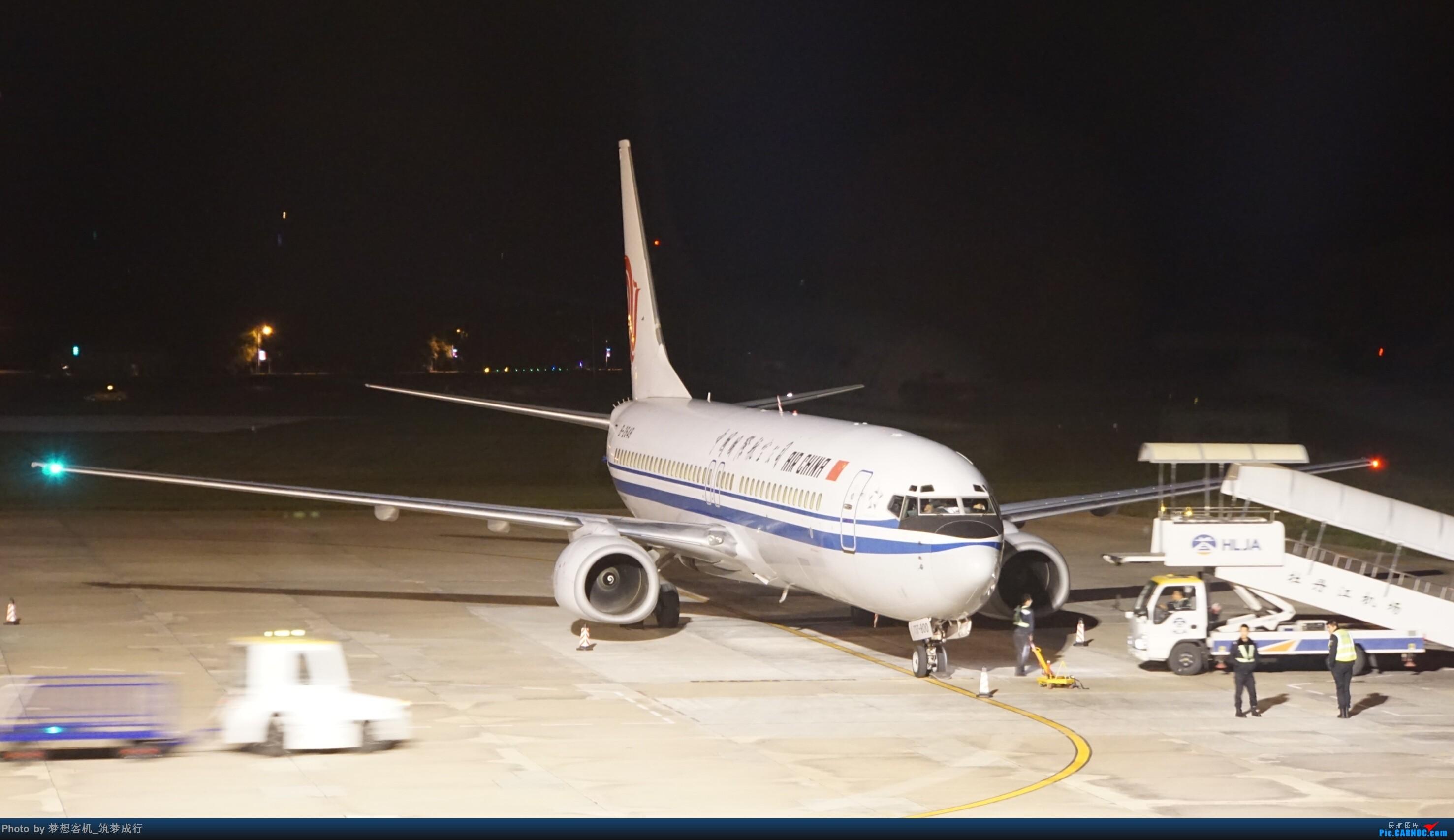 牡丹江海浪机场_牡丹江海浪机场到国际机场,再到桂林两江机场,机票多少钱?