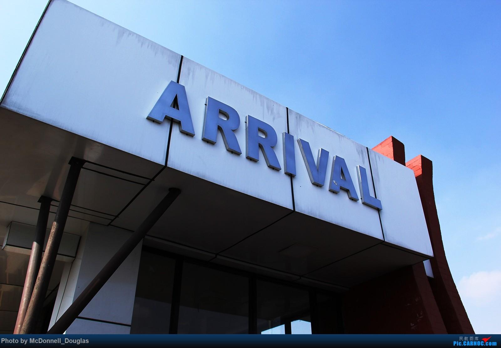 Re:[原创]【上海飞友会】【zc带你游天下(4)】不远千里飞跃喜马拉雅去看你,探寻高山另一边的神秘国度,和一群贫穷却快乐着的人们 XIAN MA60 9N-AKQ 尼泊尔加德满都特里布万国际机场 尼泊尔加德满都特里布万国际机场