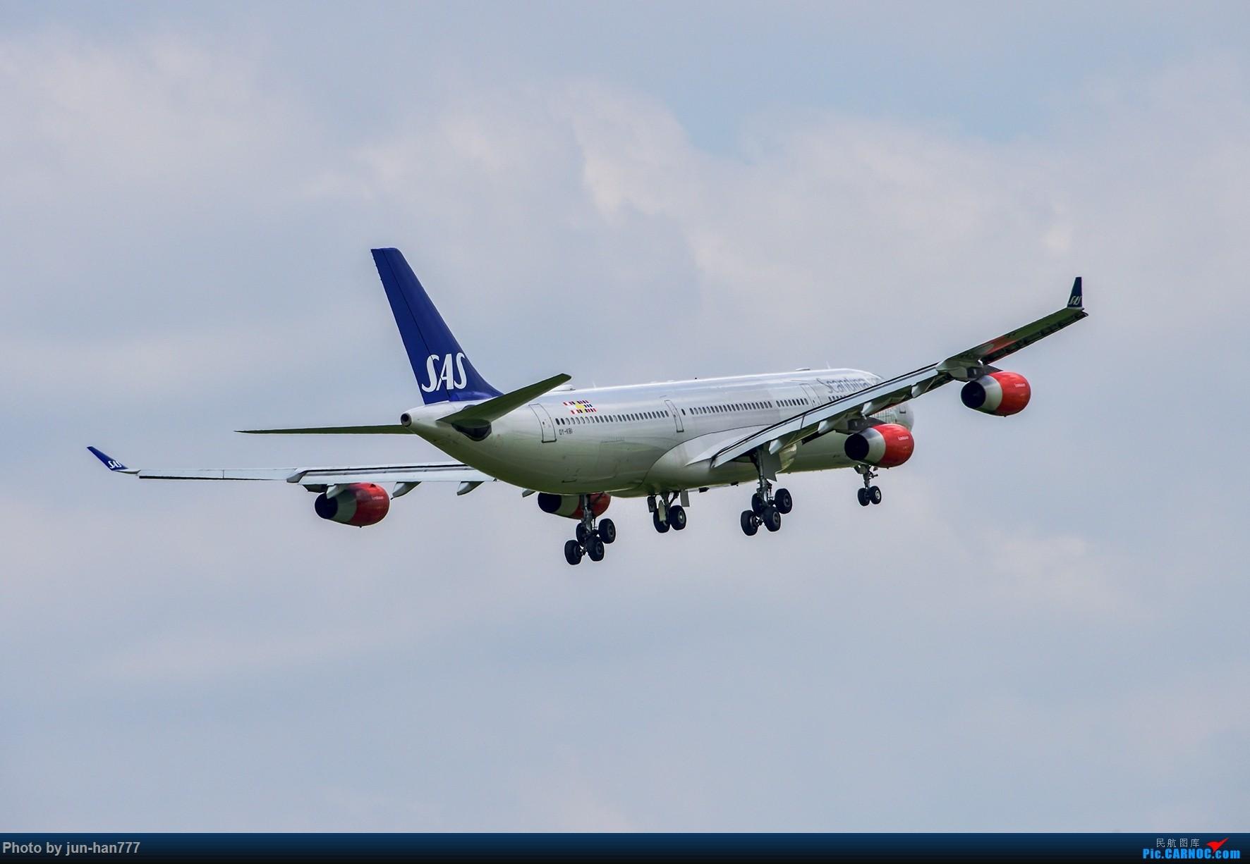 Re:[原创]SAS  340 340