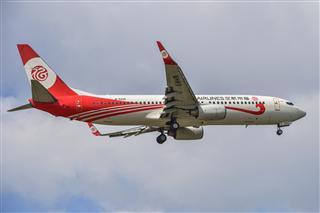 Re:737