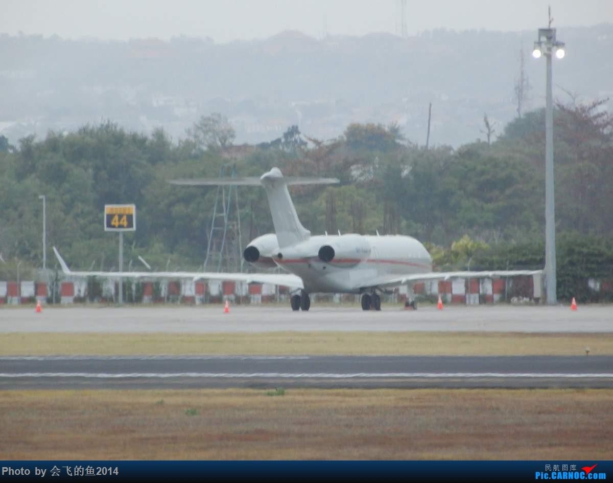 Re:[原创]2017年9月巴厘岛机场拍机 BD-700