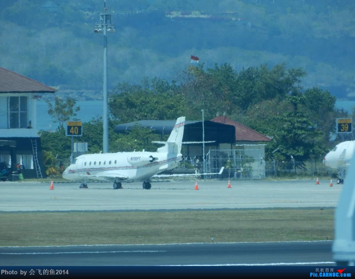 Re:[原创]2017年9月巴厘岛机场拍机 G200